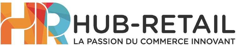 Hub-Retail