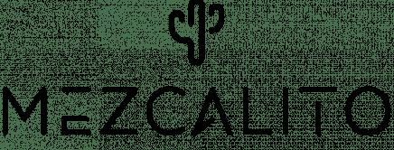 Logo Mezcalito